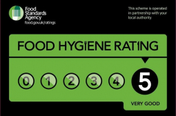 gallery/food-hygiene-rating 5_a_preview